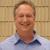 Gary Ellerhorst, CEO