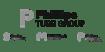Phillips Tube Group